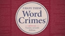 "Word Crimes/""Weird Al"" Yankovic"