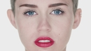 Wrecking Ball/Miley Cyrus