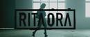 R.I.P. (Video) feat.Tinie Tempah/Rita Ora