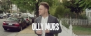 Troublemaker feat.Flo Rida/Olly Murs
