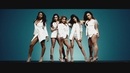 BO$$/Fifth Harmony