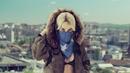 Shine Ya Light (Video)/Rita Ora