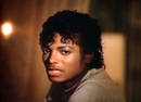 Beat It (Official Video)/Michael Jackson