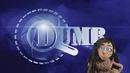Dumb feat.Meek Mill/Jazmine Sullivan