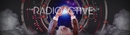 Radioactive (Video)/Rita Ora