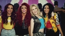 Wings (Official Video)/Little Mix