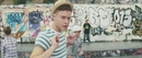 Heart Skips a Beat feat.Rizzle Kicks/Olly Murs