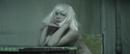 Chandelier (Director's Cut)/Sia