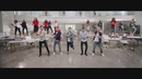 Best Song Ever/One Direction