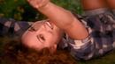 Dreamlover/Mariah Carey