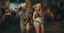 No Mediocre (Video) feat.Iggy Azalea/T.I.
