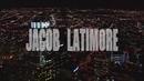 Heartbreak Heard Around the World feat.T-Pain/Jacob Latimore