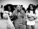Soldier feat.T.I.,Lil' Wayne/DESTINY'S CHILD