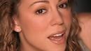 Can't Take That Away (Mariah's Theme)/Mariah Carey