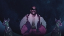 Peaches N Cream (Video) feat.Charlie Wilson/Snoop Dogg
