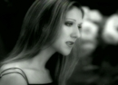 Immortality/Celine Dion