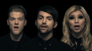 Dance of the Sugar Plum Fairy/Pentatonix