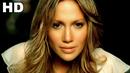 I'm Real/Jennifer Lopez, Ja Rule