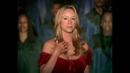 O Holy Night/Mariah Carey