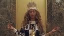 7/11 (Video)/Beyonce
