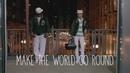 Make the World Go Round (Video) feat.R. Kelly/DJ Cassidy