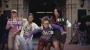 Black Magic (Official Video)/Little Mix