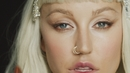Happy Days/Brooke Candy