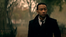 Everybody Knows (Video)/John Legend
