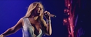 Infinity/Mariah Carey