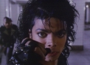 Bad/Michael Jackson