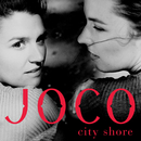 City Shore/JOCO