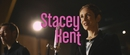 Les amours perdues (Official Music Video)/Stacey Kent