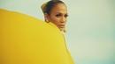 Ni Tú Ni Yo feat.Gente de Zona/Jennifer Lopez