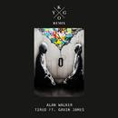 Tired (Kygo Remix)/Alan Walker & Gavin James