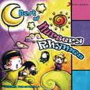 Best of Nursery Rhymes/Roshan Treasuriwala
