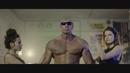 E' tutto un trash (Official Video)/Karmin Shiff & William Solo
