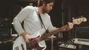 (Don't Fight It) Feel It (AronChupa Live Edit [La Vida NuestraSoundtrack])/AronChupa