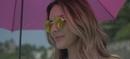 Sirop (Official Music Video)/Sara Costa