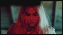 Praying (Official Video)/Kesha