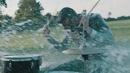 Niemals sang- und klanglos (Offizielles Video)/Versengold