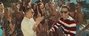 Vivo Pensando En Ti ( Video Oficial) feat.Maluma/Felipe Peláez