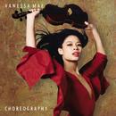 Choreography/Vanessa-Mae