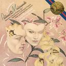 Schoenberg: Pelleas und Melisande, Op. 5/Daniel Barenboim