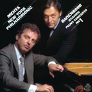 Brahms: Concerto for Piano and Orchestra No. 1 in D Minor, Op. 15/Zubin Mehta