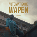 Automatische Wapen/Freddie King