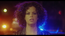 Electric Blue (Official Video)/Arcade Fire