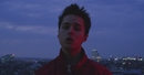 Soleil noir (Official Music Video)/Tim Dup