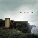 Retrovisor feat.Felipe Valente/Deise Jacinto