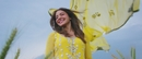 "Butterfly (From ""Jab Harry Met Sejal"")/Pritam, Dev Negi, Sunidhi Chauhan, Aman Trikha & Nooran Sisters"