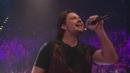 Rock 'n Roll Medley (Live)/Nicholis Louw, Ray Dylan